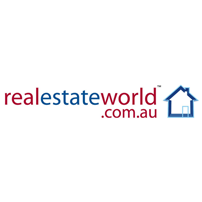 EAC (Real Estate World) logo