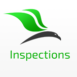 Eagle Inspections Mobile App logo