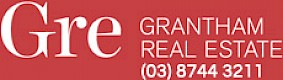Grantham Real Estate